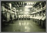 recubrimiento metálico con aluminio
